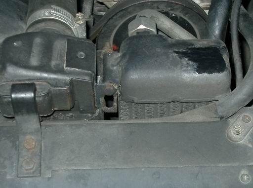zeiten turbolader wechsel nissan zx 300
